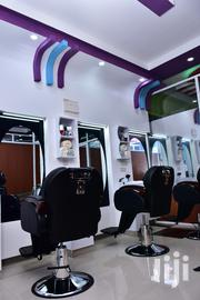 Barber And Nail Artists Needed | Recruitment Services for sale in Uasin Gishu, Kapsoya