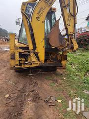 Backhoe Loader | Heavy Equipments for sale in Nairobi, Karen