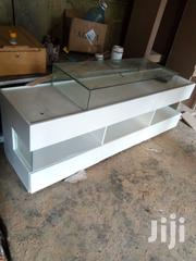 Tv Stand Galore | Furniture for sale in Nairobi, Ngara