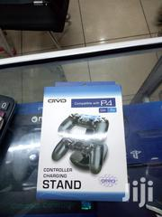 Ps4 Dual Shock Charging | Video Game Consoles for sale in Nairobi, Nairobi Central