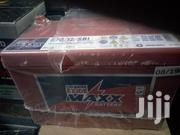 Mf Batteries | Vehicle Parts & Accessories for sale in Nairobi, Nairobi Central