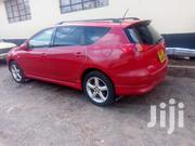 Toyota Caldina 2006 Red | Cars for sale in Nairobi, Parklands/Highridge