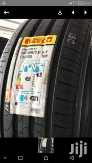 Ken Tyre/Rims | Vehicle Parts & Accessories for sale in Nairobi, Nairobi Central