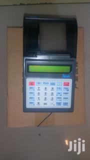 New Upgraded and Gprs Enabled Etr Machine | Computer Accessories  for sale in Nairobi, Nairobi Central