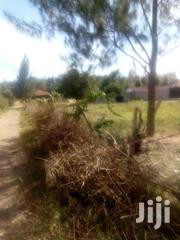 1/4acre Land At Ngong Matasia | Land & Plots For Sale for sale in Kajiado, Ngong