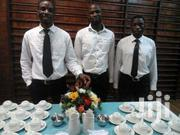 Waiters, Bartenders, Hostesses, Event Staff Etc. | Party, Catering & Event Services for sale in Nairobi, Kilimani