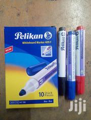 Whiteboard Markers For Sale | Stationery for sale in Nairobi, Nairobi Central
