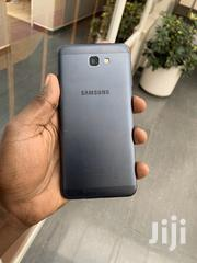 Samsung Galaxy J5 Prime 16 GB Black | Mobile Phones for sale in Nairobi, Nairobi Central