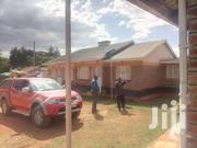 Executive Residential Houses In Trans Nzoia Kitale | Houses & Apartments For Sale for sale in Trans-Nzoia, Hospital (Kiminini)