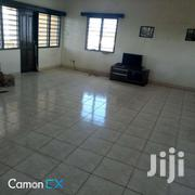 A One Bedroom Apartment In Mombasa Nyali For Rent   Houses & Apartments For Rent for sale in Mombasa, Ziwa La Ng'Ombe