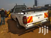 Pickup Services | Logistics Services for sale in Nairobi, Kangemi