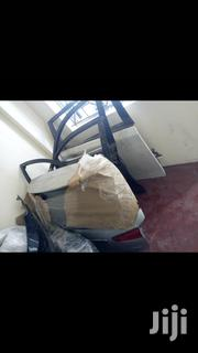 Wish New Model Doors On Sale | Vehicle Parts & Accessories for sale in Nairobi, Nairobi Central