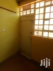Shop to Rent | Houses & Apartments For Rent for sale in Nairobi, Kasarani