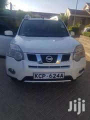 Nissan Xtrail   Cars for sale in Machakos, Athi River