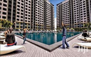 Apartments for Sale in Athiriver