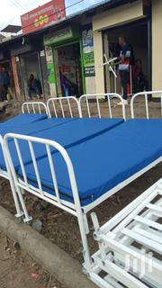 Hospital Ward Beds | Medical Equipment for sale in Nairobi, Nairobi Central
