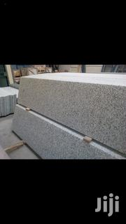 High Quality Granites | Building Materials for sale in Mombasa, Mkomani