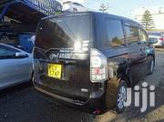 7-seater Selfdrive Carhire | Automotive Services for sale in Nakuru, London