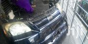 Motor Japanese Spare Parts | Vehicle Parts & Accessories for sale in Nairobi, Nairobi Central