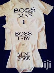T- Shirts Printing Services   Other Services for sale in Nairobi, Nairobi Central
