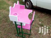 Students Study Desk | Children's Furniture for sale in Kisumu, Migosi