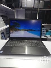 New Laptop Lenovo V330 8GB Intel Core i5 HDD 1T | Laptops & Computers for sale in Nairobi, Nairobi Central