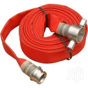 Delivery Hose | Safety Equipment for sale in Nairobi, Viwandani (Makadara)