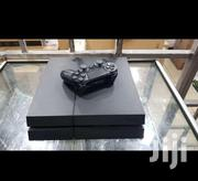 Ps4 Used Console | Video Game Consoles for sale in Nairobi, Nairobi Central