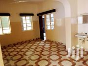Two Bedroom Ensuite Stadium Tononoka | Houses & Apartments For Rent for sale in Mombasa, Tononoka