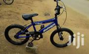 Ex Uk Kids Bikes | Sports Equipment for sale in Kisii, Basi Central