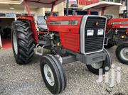 2019 Massey Ferguson Tractor 385 | Heavy Equipments for sale in Nairobi, Kilimani