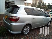 Toyota Ipsum 2007 Silver | Cars for sale in Nairobi, Nairobi Central