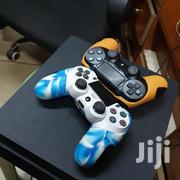 Ps4 Slim Used Console | Video Game Consoles for sale in Nairobi, Nairobi Central