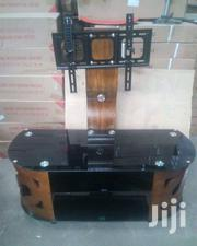 Elegant TV Stand | Furniture for sale in Nairobi, Ruai