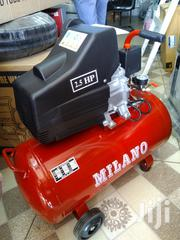 Air Compressor 50 Litres | Electrical Equipments for sale in Nairobi, Nairobi Central