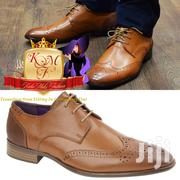 Burford Men'S Formal Shoes Made In UK | Shoes for sale in Nairobi, Mugumo-Ini (Langata)