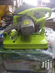 Cut Off Machine | Electrical Tools for sale in Nairobi, Nairobi Central