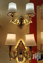 LED Chandeliers | Electrical Equipments for sale in Nairobi, Nairobi Central