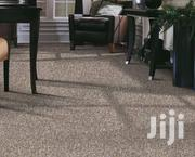 Wall To Wall Carpets | Home Accessories for sale in Nairobi, Landimawe