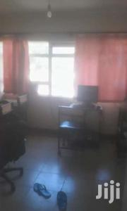 Office To Let | Commercial Property For Sale for sale in Nairobi, Parklands/Highridge
