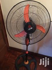 Cooling Fan (Mika) | Home Appliances for sale in Nairobi, Lavington