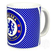 Customized Mug Branding | Computer & IT Services for sale in Nairobi, Nairobi Central