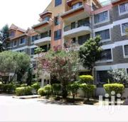 2 Bedroom Apartment In Kilimani | Houses & Apartments For Rent for sale in Nairobi, Kilimani