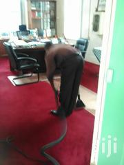 Cleaning Services And Pest Control | Cleaning Services for sale in Nairobi, Nairobi Central