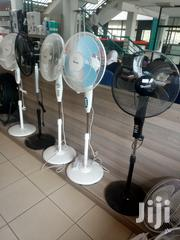 Fans Cooling/Extracting | Home Appliances for sale in Nairobi, Nairobi Central