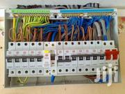 Handyman 24/7 Electrical And Plumbing Services | Manufacturing Services for sale in Nairobi, Nairobi Central