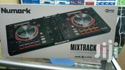 Numark Mix Track | Audio & Music Equipment for sale in Nairobi, Nairobi Central