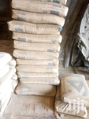 Cement Blue Triangle | Building Materials for sale in Nairobi, Kasarani