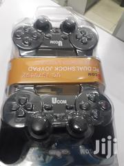 Game Pad Double | Video Game Consoles for sale in Nairobi, Nairobi Central