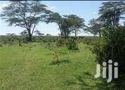 Title Deed Available | Land & Plots For Sale for sale in Laikipia, Salama